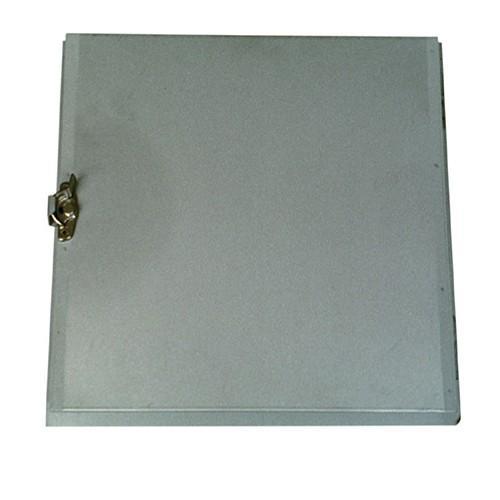 フカガワ:Sタイプ(ダクト型) 型式:TKK-S-15-ガルバニウム