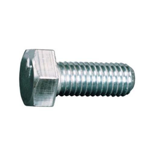フカガワ:ボルト(六角) 型式:BLT-ボルト-M8x25mm-ステンレス(1セット:1600個入)