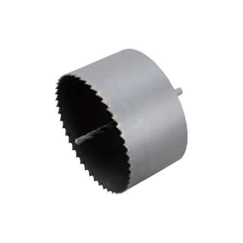 サンコーテクノ:塩ビ菅用コアVPCセット 型式:VPC-220