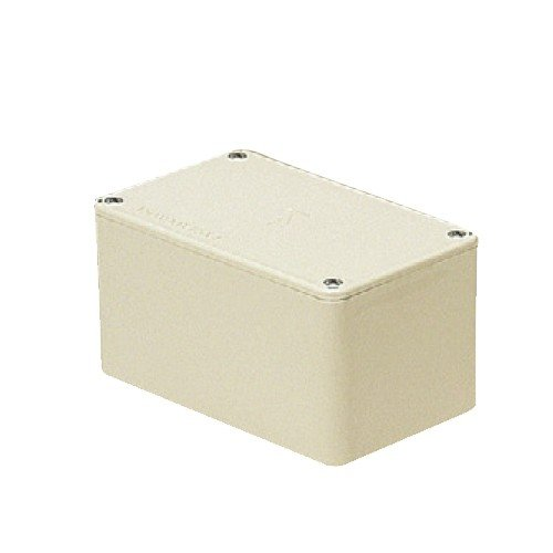 未来工業:プールボックス 型式:PVP-605025