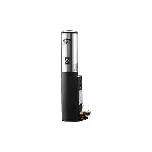 LIXIL(INAX):即湯システム 型式:EG-2S2-S