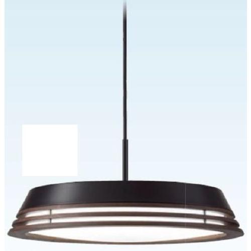 大光電機:LED調色・調光ペンダントライト 14畳用 型式:DXL-81227