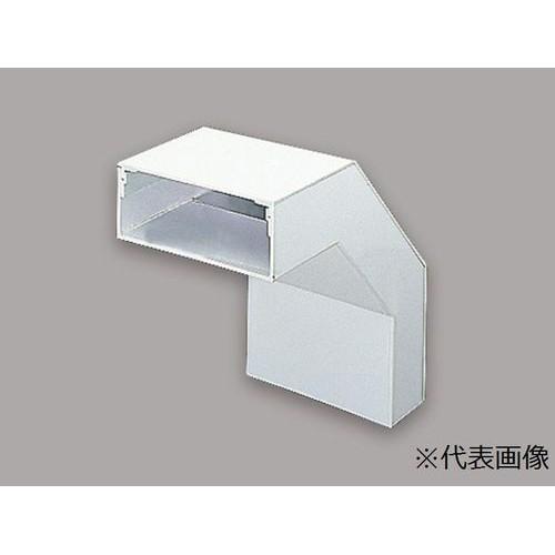 マサル工業:外大マガリ 3015 型式:LDS2333