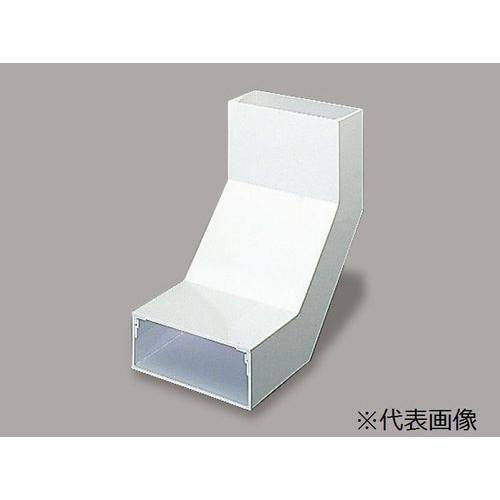 マサル工業:内大マガリ 2510 型式:LDU2223