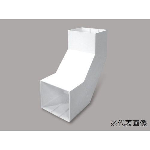 マサル工業:内大マガリ 8号200型 型式:MDLU8201
