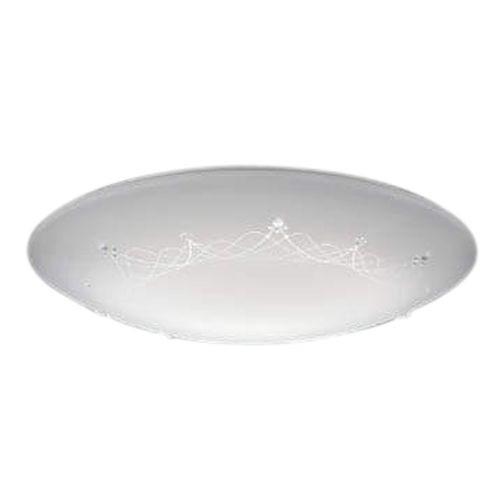 コイズミ照明:LEDシーリング 型式:AH48934L