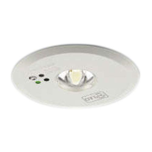 コイズミ照明:LED非常用照明器具 型式:AR46500L1