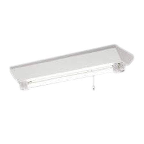 コイズミ照明:LED非常用照明器具 型式:AR46966L1