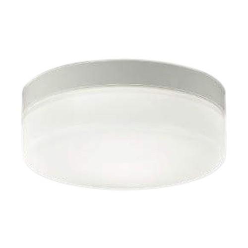 コイズミ照明:LED防雨シーリング 型式:AU49376L