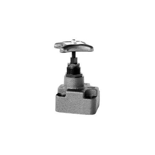 国内調達品:ガスケット形ストップバルブ 型式:HGL-4211-20-23-FS