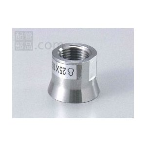 """日立金属:ブッシング 型式:ZLBU-40×1""""(1セット:12個入)"""