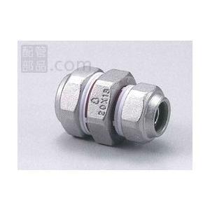 日立金属:径違いソケット 型式:ZLRS-40×13(1セット:12個入)