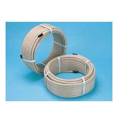 日立金属:フレキシブル管(漏れ発見機能付) LIA 自主検査合格品 型式:FV2 K20*30S-L(LIA)