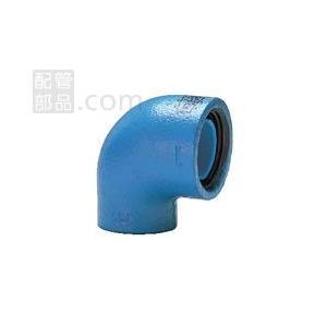 積水化学工業:エスロコートLX継手 径違いエルボ(RL) 型式:LXL801(1セット:8個入)