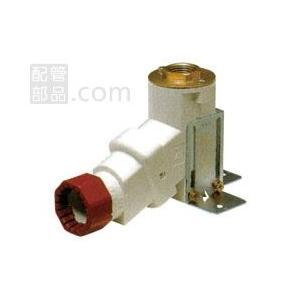 オンダ製作所:T-4 たて型水栓ジョイント 標準タイプ 型式:WS4-1022(1セット:10個入)