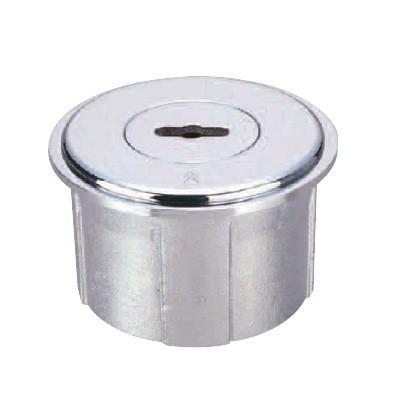 ダイドレ:共栓 ハンドル取手式 ゴム共栓 <SNAR-H> 型式:SNAR-H 100