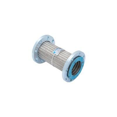 ゼンシン:ZL-10加圧送水(水配管用) 型式:ZL-10-100A 500