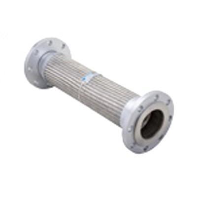 ゼンシン:ZH-20加圧送水(水配管用) 型式:ZH-20-32A 500L