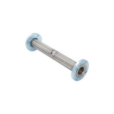 ゼンシン:ZA-10 油配管用(接液部ステンレス) 型式:ZA-10-40A 500L