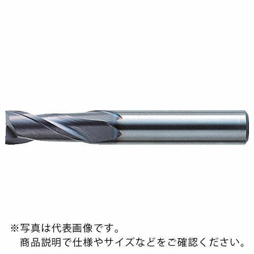 三菱K ミラクル超硬エンドミル VC2MSD1400 ( VC2MSD1400 )