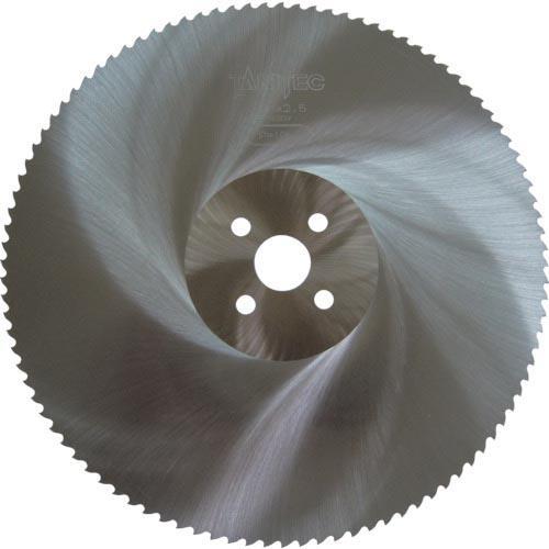 タニ メタルソー MSS370x2.5x5P大同興業用 M370X25X50X5 ( M370X25X50X5 )