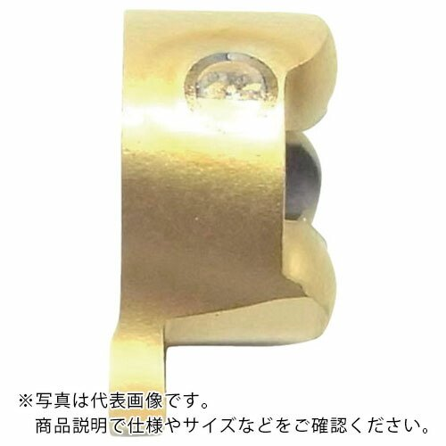 イスカル D チップ IC528 GIQR8-1.70-0.10 ( GIQR81.700.10 ) 【10個セット】