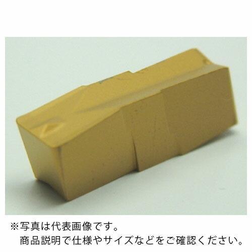 イスカル A チップ IC908 GIP ( GIP3.000.20 ) 【10個セット】