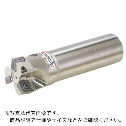 三菱 スクリューオン式肩削り用正面フ ASX400R804S32 ( ( ( ASX400R804S32 ) 903