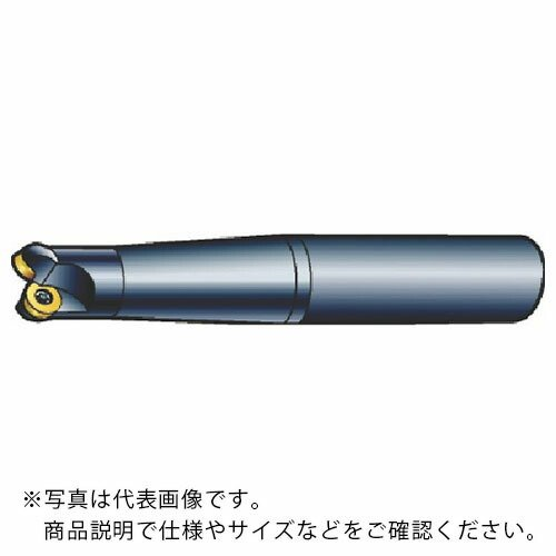 サンドビック コロミル300エンドミル R300-012A16L-07L ( R300012A16L07L )