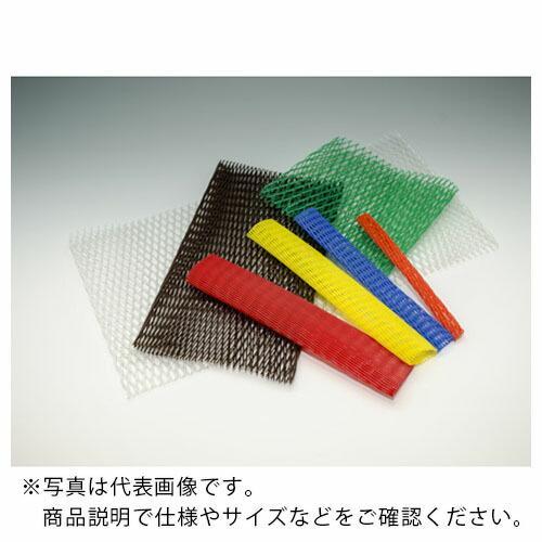 SDC プロテクトパーツ(ポリネット) FNC0100 ( FNC0100 )