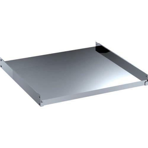 TRUSCO SM3型SUS棚用棚板 900X921 中受付 TRUSCO SM3型SUS棚用棚板 900X921 中受付 SM3-T39S ( SM3T39S )