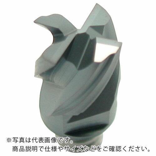 イスカル C マルチマスターチップ IC908 MM ( MMEC200E15C6CF4T12 ) 【2個セット】