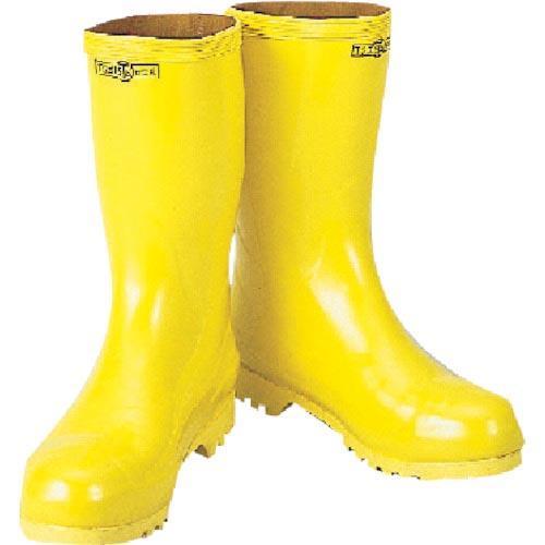 シゲマツ 化学防護長靴RS−2 79725 ( 79725 )