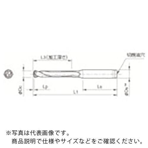 京セラ ドリル用ホルダ SS18-DRC170M-5 ( SS18DRC170M5 )