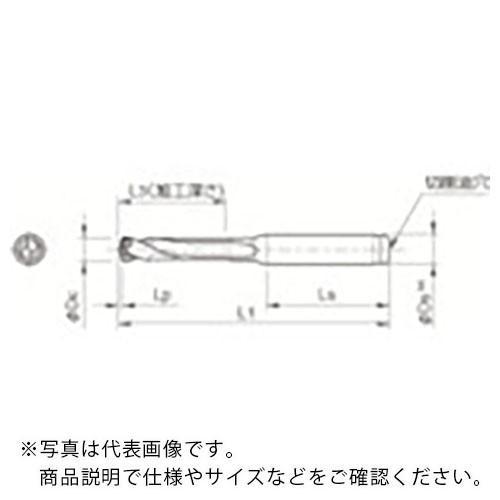 京セラ ドリル用ホルダ SS12-DRC110M-3 SS12-DRC110M-3 SS12-DRC110M-3 ( SS12DRC110M3 ) 795