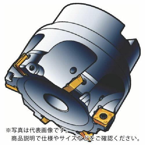サンドビック コロミル490カッター 490-050Q22-08H ( 490050Q2208H )