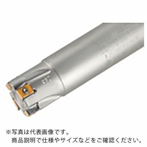 イスカル X その他ミーリング/カッター T490ELND20-3-C20-08 ( T490ELND203C2008 )