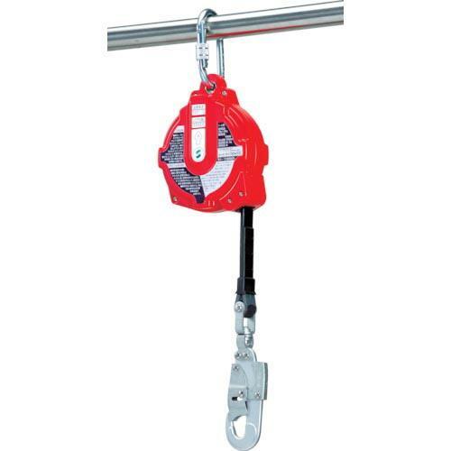 タイタン マイブロック帯ロープ式MY−6H タイタン マイブロック帯ロープ式MY−6H タイタン マイブロック帯ロープ式MY−6H MY-6H ( MY6H ) 9d0