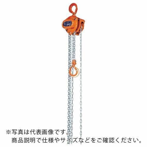 象印 C21型チェーンブロック C21-03030 ( C2103030 )