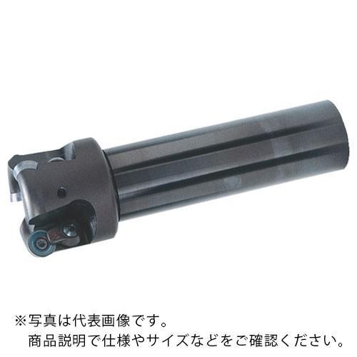 日立ツール 快削アルファラジアスミル ロング ARL3030R ARL3030R ( ARL3030R )