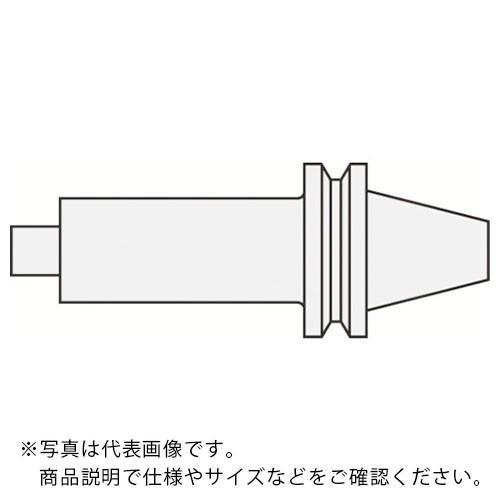 日立ツール アーバ BT50−22.225−150−63 BT50-22.225-150-63 ( BT5022.22515063 )