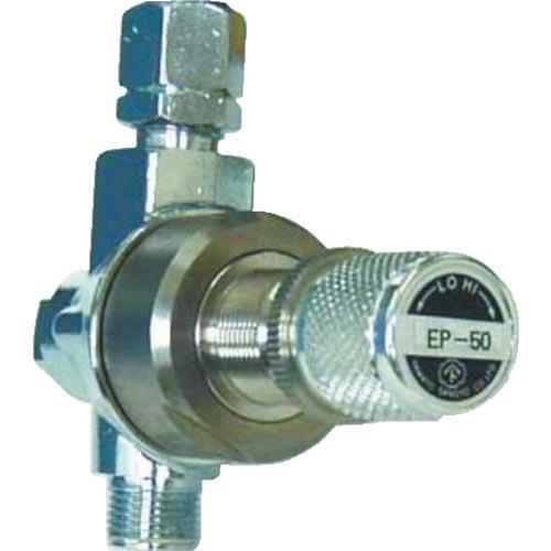 ヤマト 溶接用ガス節約器 エコプラス EP-50U ( EP50U )