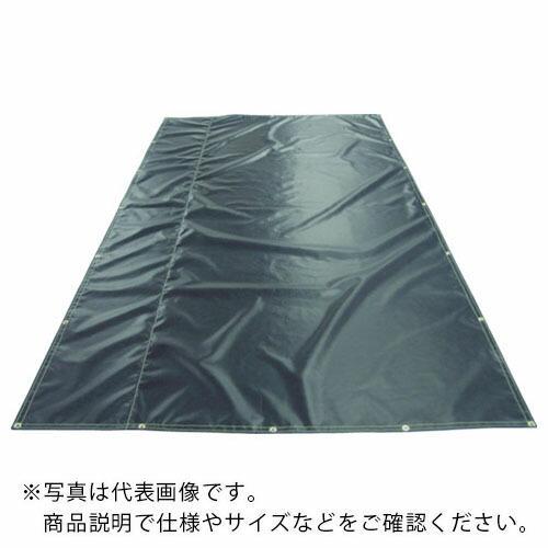 菊地 TS耐熱・保温・耐寒シート TS-ASSH270600 ( TSASSH270600 )