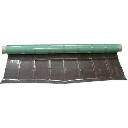 アキレス アコーデオン式カーテン アキレスオレール防炎 OR-RU2 ( ORRU2 )