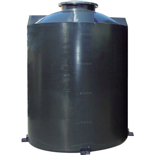 スイコー LAタンク5000L (黒) LA-5000(BK) ( LA5000BK )
