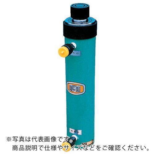 OJ 油圧戻りジャッキ E5H3 ( E5H3 )