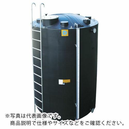 ダイライト スーパータンク 20000L SP20000 ( SP20000 )