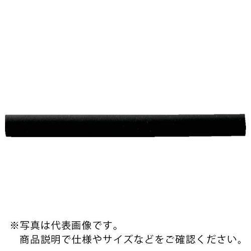 ヤマト ノープレンチューブ64NR 6404-24 ( 640424 )