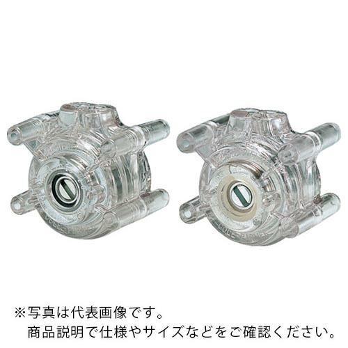 ヤマト ポンプヘッド(標準型80H) 7018-20 ( 701820 )
