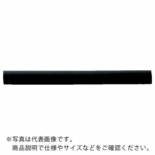 ヤマト FADバイトンチューブ 96412-25 ( 9641225 )
